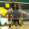 1651502018-12-21 bb Mountain View vs Horizon held at Home,  Arizona on 12/21/2018.