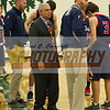 1838562018-12-21 bb New Trier vs SCA held at Home,  Arizona on 12/21/2018.