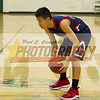 1845172018-12-21 bb New Trier vs SCA held at Home,  Arizona on 12/21/2018.