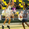 1327432018-12-22 bb Mountain View vs Tempe held at Home,  Arizona on 12/22/2018.