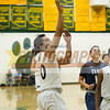 1323252018-12-22 bb Mountain View vs Tempe held at Home,  Arizona on 12/22/2018.