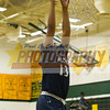 1338042018-12-22 bb Mountain View vs Tempe held at Home,  Arizona on 12/22/2018.