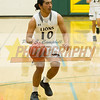 1323232018-12-22 bb Mountain View vs Tempe held at Home,  Arizona on 12/22/2018.