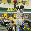 1753522018-12-22 bb New Trier vs St Mary's held at Home,  Arizona on 12/22/2018.