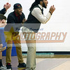 1905192019-01-22 bb Scottsdale Christian at Cicero Prep held at Home,  Arizona on 1/22/2019.