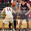 1901382019-01-22 bb Scottsdale Christian at Cicero Prep held at Home,  Arizona on 1/22/2019.