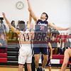 1901292019-01-22 bb Scottsdale Christian at Cicero Prep held at Home,  Arizona on 1/22/2019.