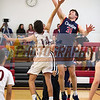 1901412019-01-22 bb Scottsdale Christian at Cicero Prep held at Home,  Arizona on 1/22/2019.