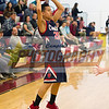 1915462019-01-22 bb Scottsdale Christian at Cicero Prep held at Home,  Arizona on 1/22/2019.