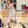 1902382019-01-22 bb Scottsdale Christian at Cicero Prep held at Home,  Arizona on 1/22/2019.