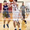 1904032019-01-22 bb Scottsdale Christian at Cicero Prep held at Home,  Arizona on 1/22/2019.
