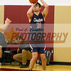 1919552019-01-22 bb Scottsdale Christian at Cicero Prep held at Home,  Arizona on 1/22/2019.