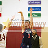 1916342019-01-22 bb Scottsdale Christian at Cicero Prep held at Home,  Arizona on 1/22/2019.