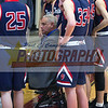 1909452019-01-22 bb Scottsdale Christian at Cicero Prep held at Home,  Arizona on 1/22/2019.