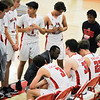 1813582020-01-21 bb South Mountain at Paradise Valley held at Home,  Arizona on 1/21/2020.