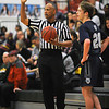 1923302020-01-27 bb Higley at Horizon held at Home,  Arizona on 1/27/2020.