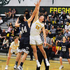 1913382020-01-27 bb Higley at Horizon held at Home,  Arizona on 1/27/2020.