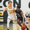 1921222020-01-27 bb Higley at Horizon held at Home,  Arizona on 1/27/2020.
