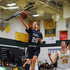 1926562020-01-27 bb Higley at Horizon held at Home,  Arizona on 1/27/2020.