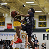 1925372020-01-27 bb Higley at Horizon held at Home,  Arizona on 1/27/2020.
