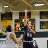1925192020-01-27 bb Higley at Horizon held at Home,  Arizona on 1/27/2020.