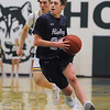 1924342020-01-27 bb Higley at Horizon held at Home,  Arizona on 1/27/2020.