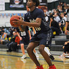 1922512020-01-27 bb Higley at Horizon held at Home,  Arizona on 1/27/2020.