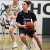 1924352020-01-27 bb Higley at Horizon held at Home,  Arizona on 1/27/2020.