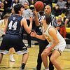 1913372020-01-27 bb Higley at Horizon held at Home,  Arizona on 1/27/2020.