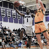 2000442020-02-10 bb Horizon at North Canyon held at Home,  Arizona on 2/10/2020.