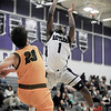 1959582020-02-10 bb Horizon at North Canyon held at Home,  Arizona on 2/10/2020.