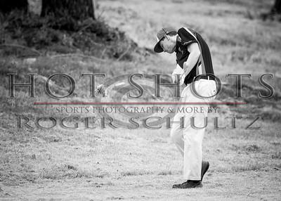 H-DN Benbow Golf Meet B&W-4