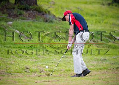 H-DN Benbow Golf Meet-3