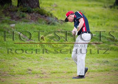 H-DN Benbow Golf Meet-4