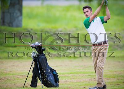 H-DN Benbow Golf Meet-2