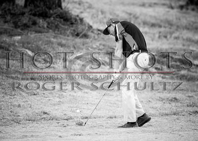 H-DN Benbow Golf Meet B&W-3
