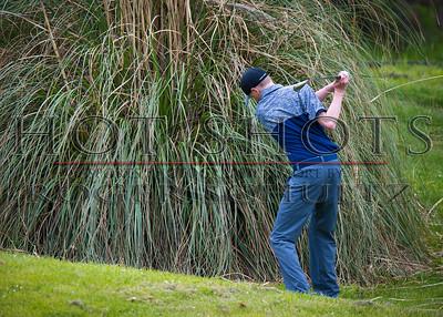 H-DN Benbow Golf Meet-8