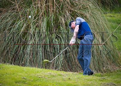 H-DN Benbow Golf Meet-9