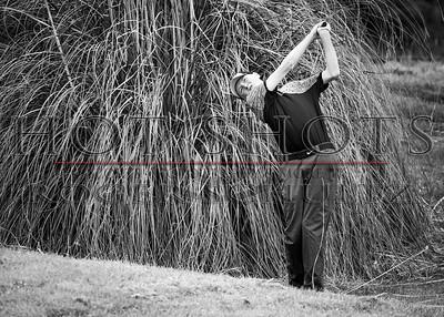 H-DN Benbow Golf Meet B&W-10