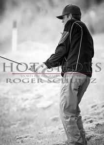 H-DN Benbow Golf Meet B&W-11