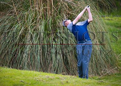 H-DN Benbow Golf Meet-10
