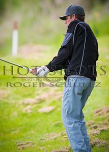 H-DN Benbow Golf Meet-11
