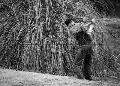 H-DN Benbow Golf Meet B&W-8