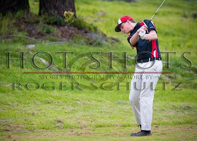 H-DN Benbow Golf Meet-5