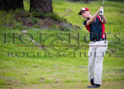 H-DN Benbow Golf Meet-6