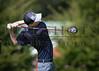 H-DN Del Norte Golf Meet color-3