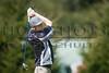 H-DN Del Norte Golf Meet color-4