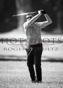 Redwood Empire HDN Golf-10