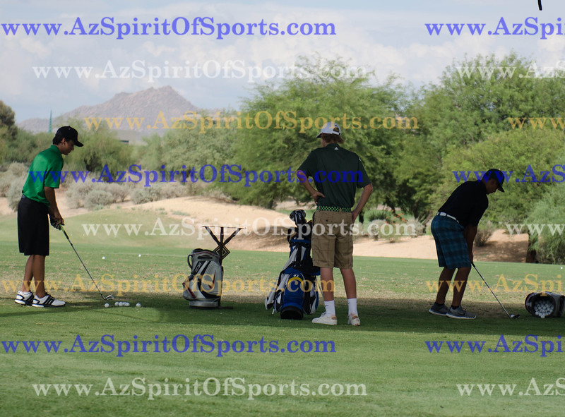 glf Horizon vs Deer Valley vs Desert Edge 20150825-1