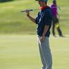 2016 D5 Golf Championships 20160514-4